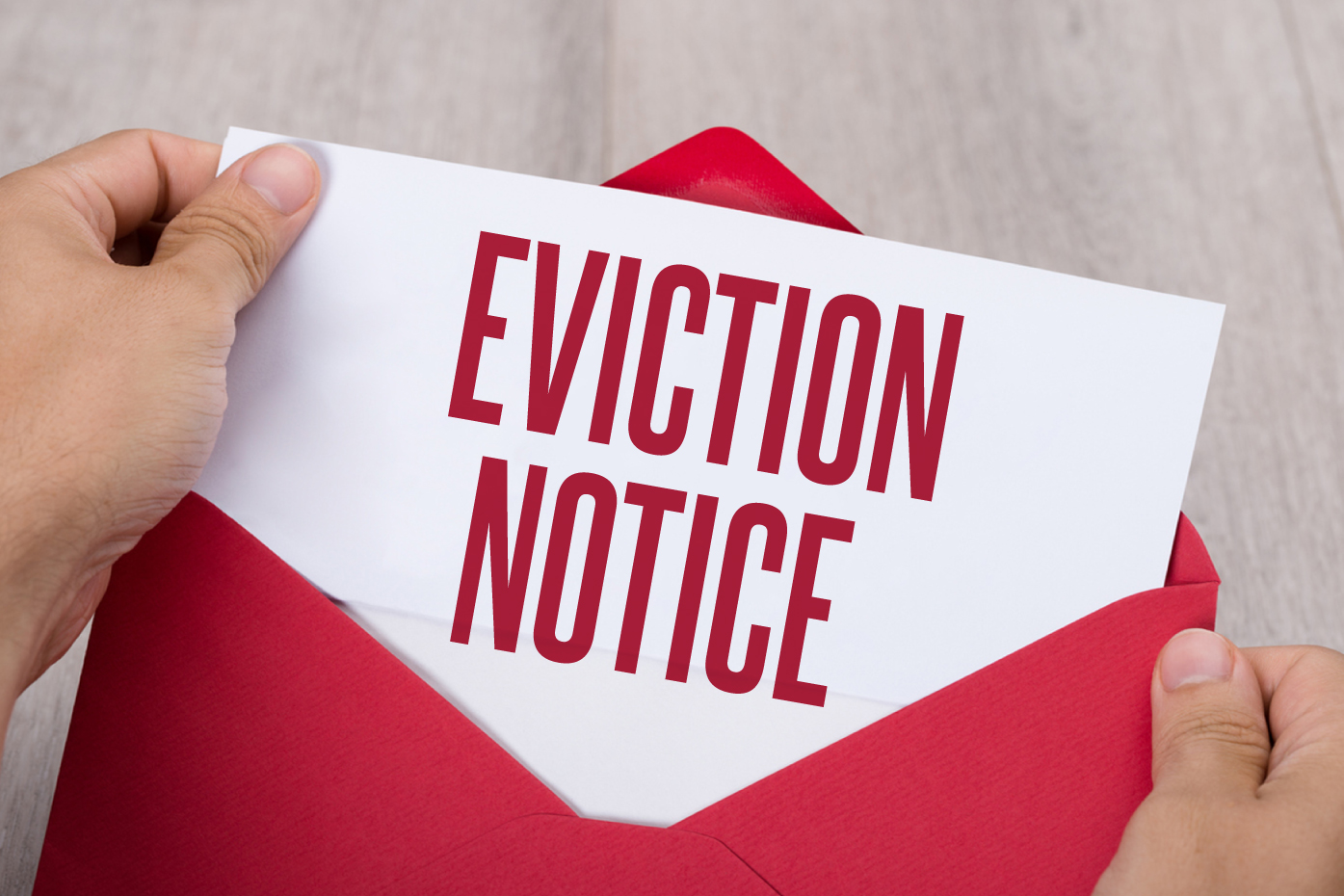 Ontario Protects Commercial Tenants from Eviction